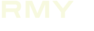 RMY Auctions