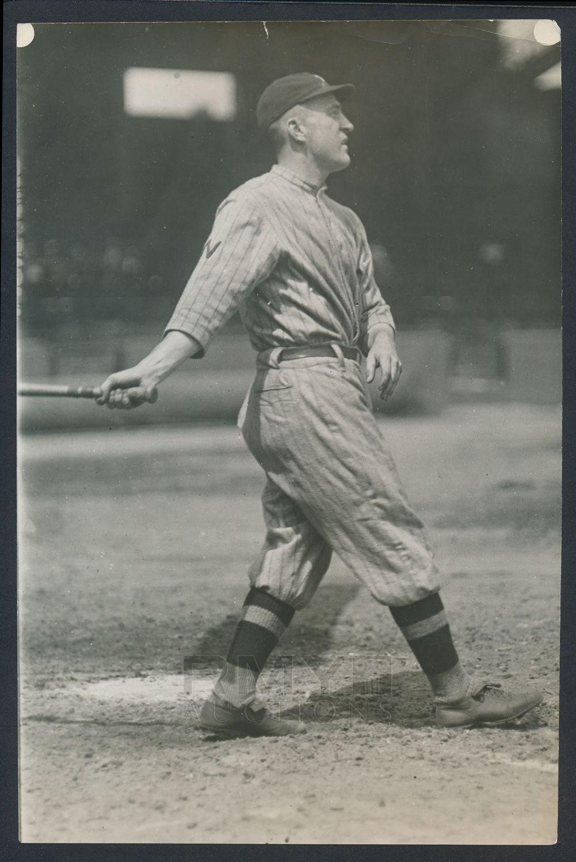 Image result for joe judge baseball