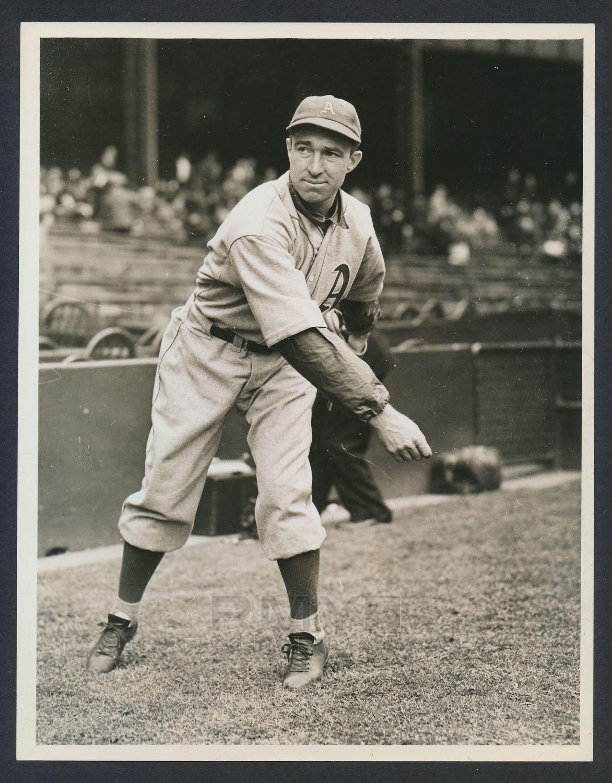 Lot # 225: 1930's Lynn Nelson,